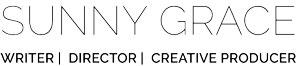 Sunny Grace Logo